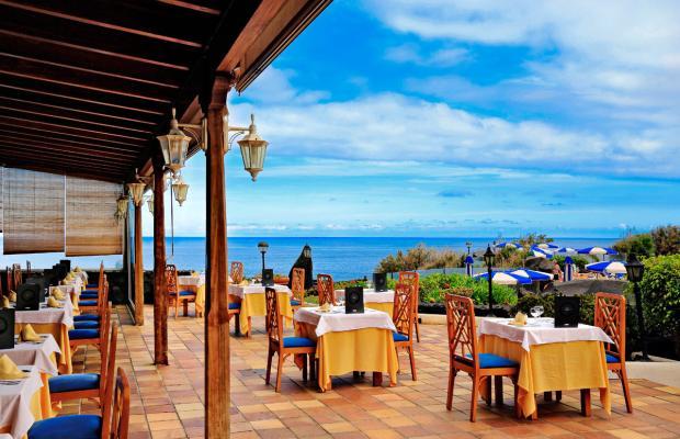 фотографии H10 Costa Salinas изображение №12