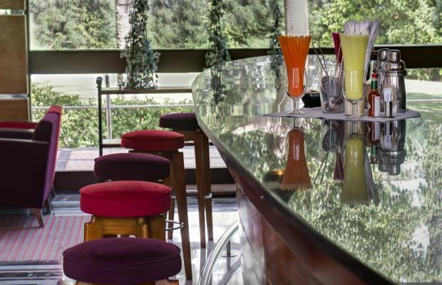 фото отеля Bull Hotel Costa Canaria & Spa (ех. Iberostar Costa Canaria) изображение №37