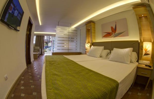 фотографии Bull Hotel Costa Canaria & Spa (ех. Iberostar Costa Canaria) изображение №12