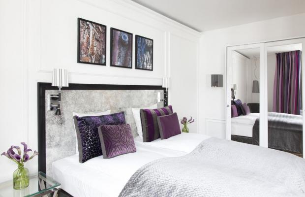 фото отеля Absalon изображение №17