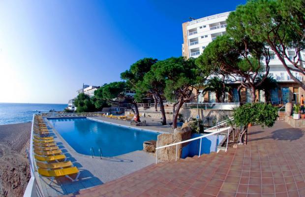 фото отеля H.Top Caleta Palace Hotel (Ex. H.Top Caleta Park) изображение №5