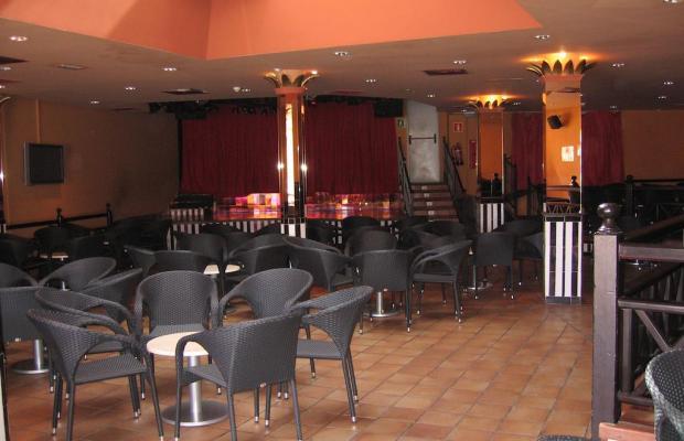 фото Turbo Club Apartments изображение №10