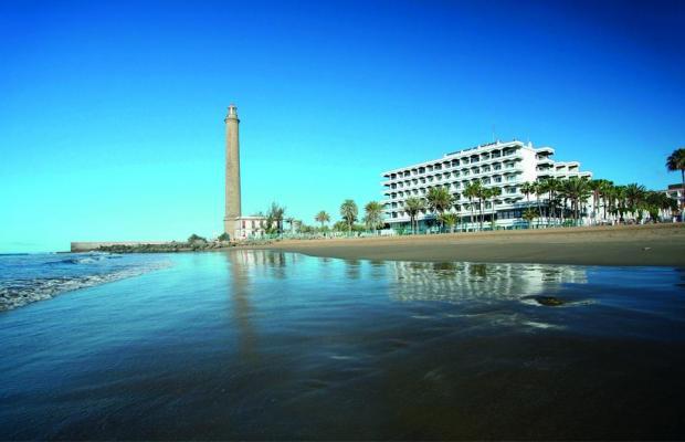 фото IFA Faro Hotel изображение №34