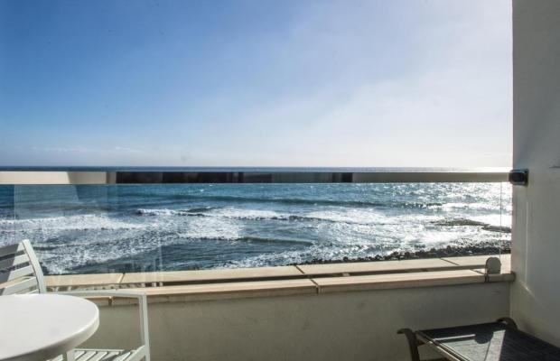 фотографии отеля IFA Faro Hotel изображение №11
