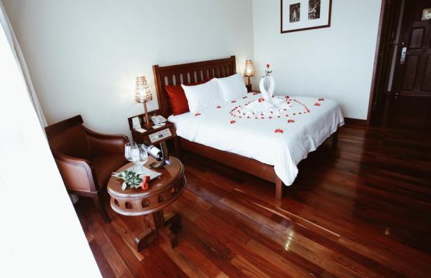 фото Royal Angkor Resort & Spa изображение №14
