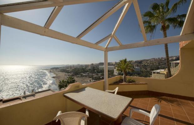 фотографии отеля IFA Interclub Atlantic Hotel изображение №7