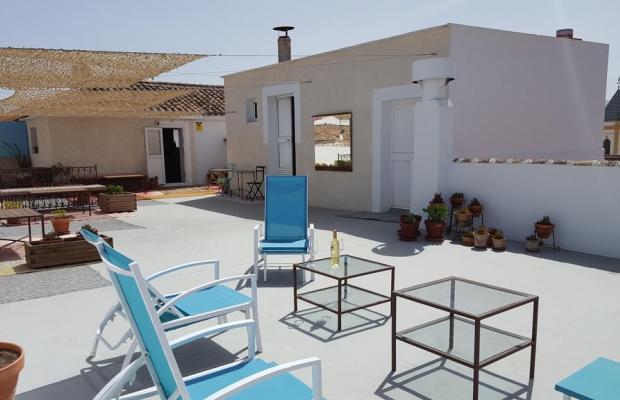 фото Hotel Polo (ex. IGH Polo) изображение №22