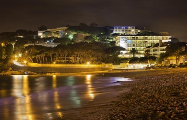 фото отеля Ilunion Caleta Park (ex. Confortel Caleta Park) изображение №17