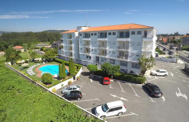 фото отеля Turimar изображение №1