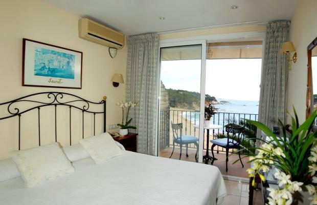 фото отеля Costa Brava Hotel изображение №9