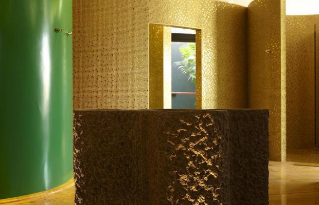 фотографии  Bohemia Suites & Spa (ex. Apolo) изображение №28