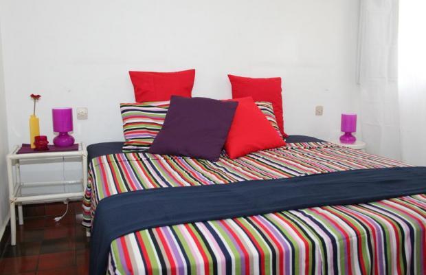 фото отеля Artemisa Gay Bungalows изображение №9