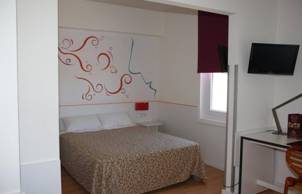 фотографии отеля Palacios изображение №19