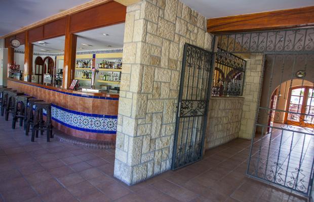 фото отеля Comarruga Platja (ex. Ohtels Comarruga Platja) изображение №5