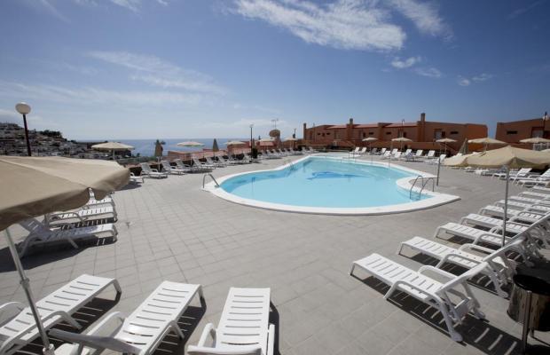 фотографии отеля Marina Elite (ех. Balito Beach) изображение №55