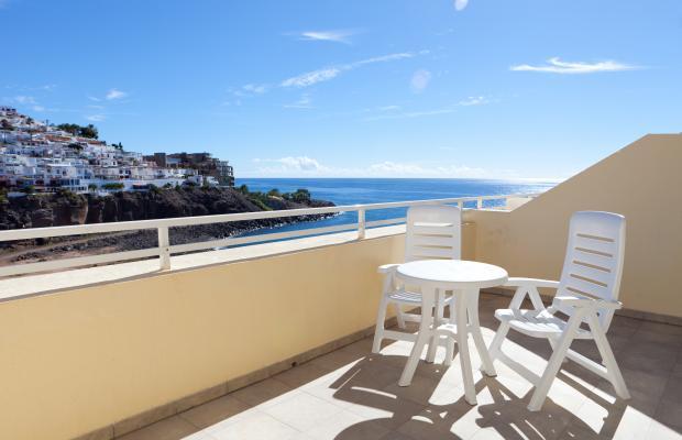 фото отеля Marina Elite (ех. Balito Beach) изображение №37