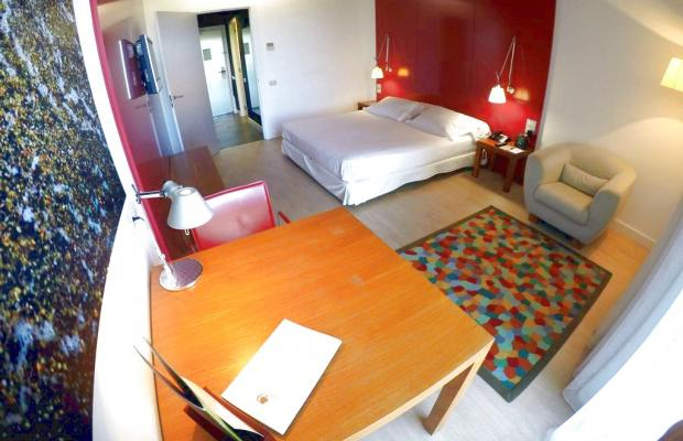 фото отеля DoubleTree by Hilton Hotel Emporda & SPA изображение №21