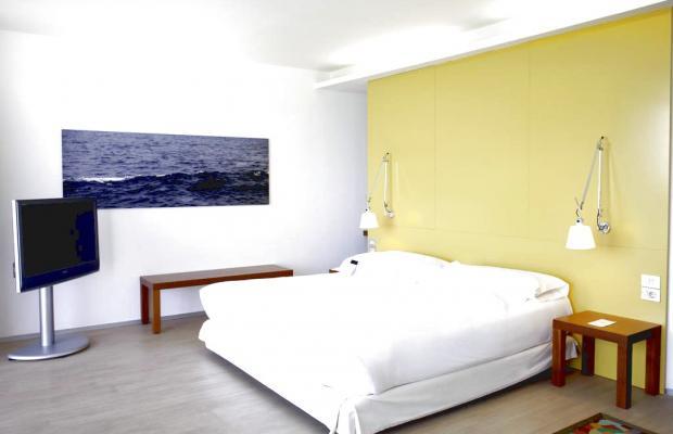 фотографии DoubleTree by Hilton Hotel Emporda & SPA изображение №20