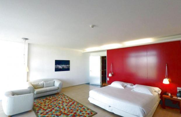 фото DoubleTree by Hilton Hotel Emporda & SPA изображение №6