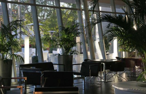 фотографии отеля Hotel Spa Jardines de Lorca (ex. Sercotel Jardines de Lorca) изображение №11