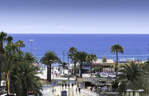 фото отеля Las Gondolas изображение №9