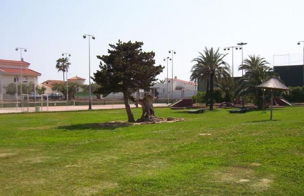 фото отеля Daurada Park изображение №41