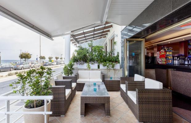 фото Pimar Hotel & Spa изображение №6