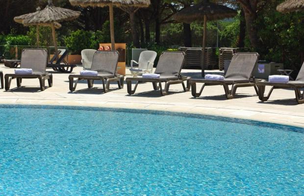 фотографии La Costa Golf and Beach Resort изображение №12