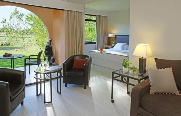 фотографии отеля La Costa Golf and Beach Resort изображение №3