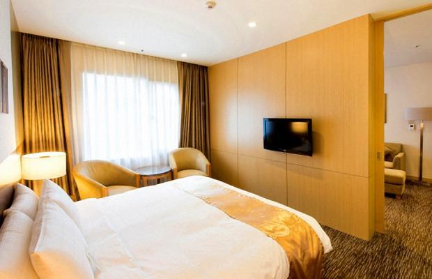 фотографии Stanford Hotel Seoul изображение №24