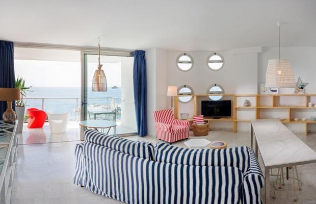 фото Marina Suites изображение №6