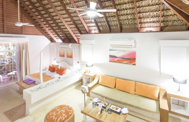фото отеля Be Live Collection Canoa (ex. Oasis Coral Canoa) изображение №9