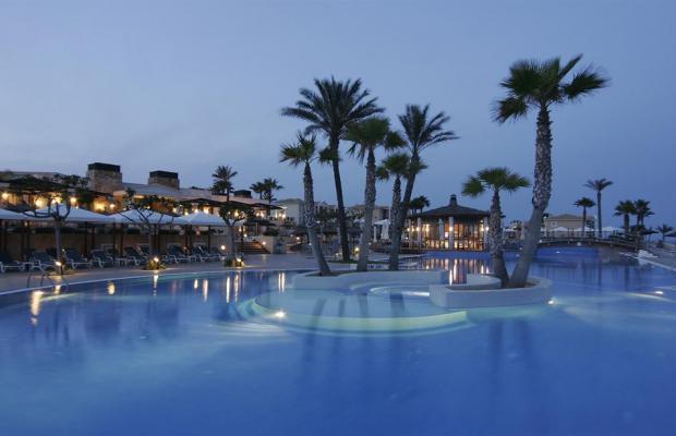 фото отеля Insotel Punta Prima Resort & Spa (ex. Insotel Club Punta Prima) изображение №29