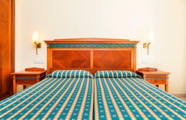фотографии отеля Insotel Punta Prima Resort & Spa (ex. Insotel Club Punta Prima) изображение №23