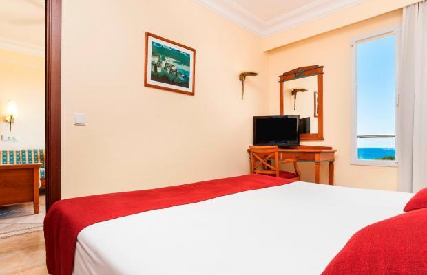 фотографии отеля Insotel Punta Prima Resort & Spa (ex. Insotel Club Punta Prima) изображение №7