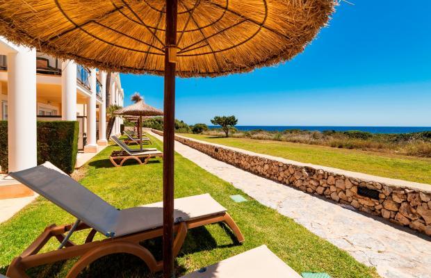 фотографии отеля Insotel Punta Prima Resort & Spa (ex. Insotel Club Punta Prima) изображение №3