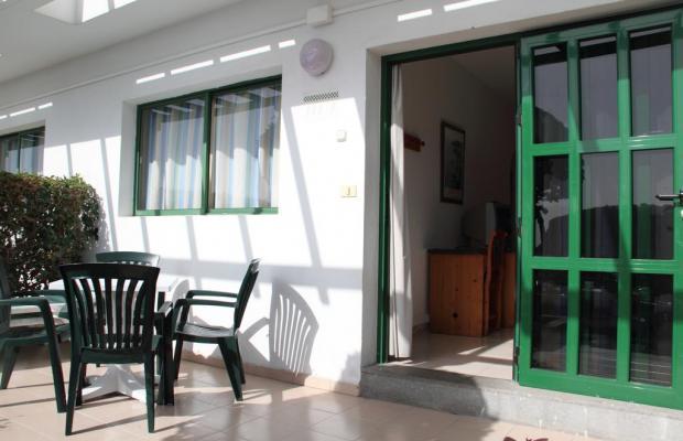 фото Los Veleros Apartments изображение №14