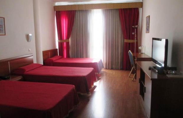 фотографии отеля Avenida de Canarias изображение №3