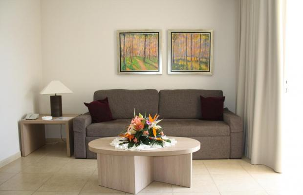 фото отеля Relaxia Los Girasoles Bungalows изображение №9