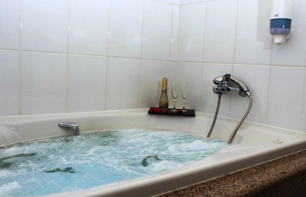 фото отеля Alfonso I изображение №53