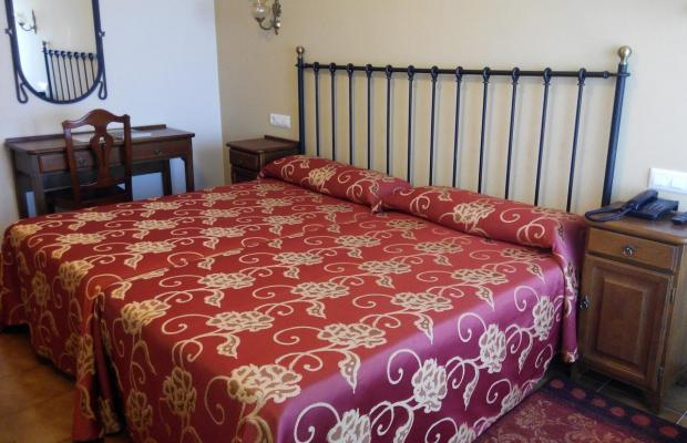 фотографии отеля Amandi изображение №11