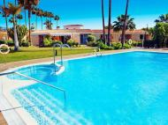 Relaxia Los Girasoles Bungalows, 2*