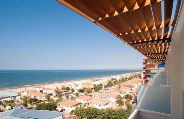 фотографии отеля Pato Amarillo изображение №27