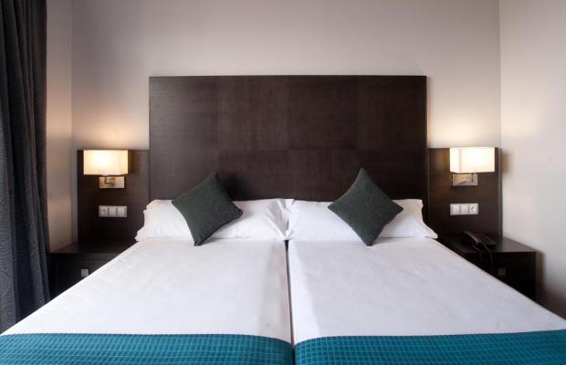 фото отеля Pato Amarillo изображение №25