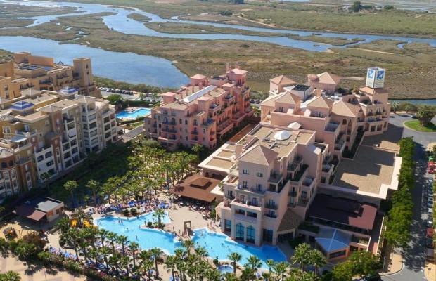 фото отеля Playacanela Hotel изображение №45