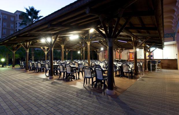 фотографии отеля Playacanela Hotel изображение №15
