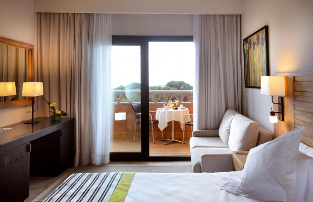 фотографии Barcelo Punta Umbria Beach Resort изображение №20