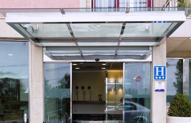 фотографии отеля Canelas изображение №23