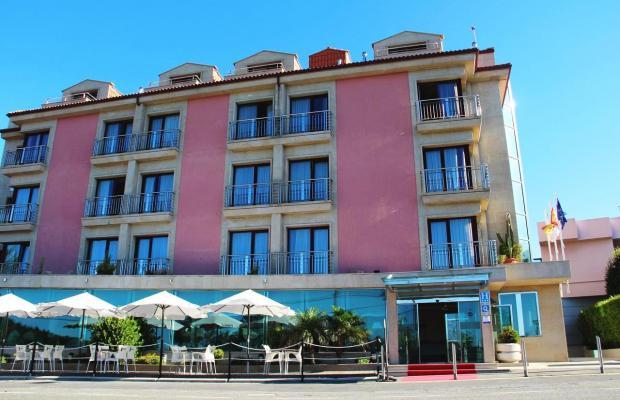 фото отеля Canelas изображение №9
