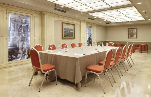 фото отеля Blanca de Navarra изображение №9